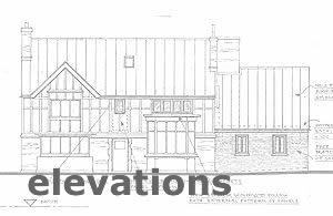 elevations-sm