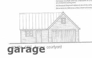 garage-sm