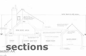 sections-sm