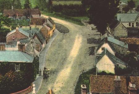 church-1900
