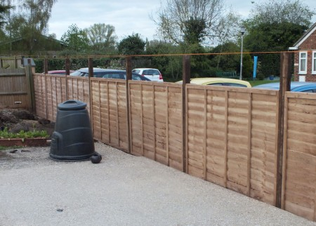 new-fence2