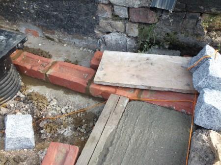 new-brickwork