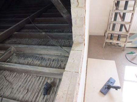 floor-levels