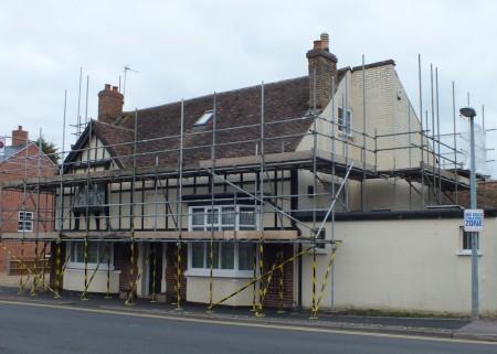 scaffolding-large
