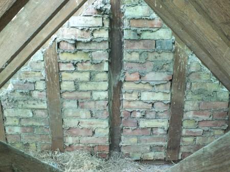brick-infill-front-wall