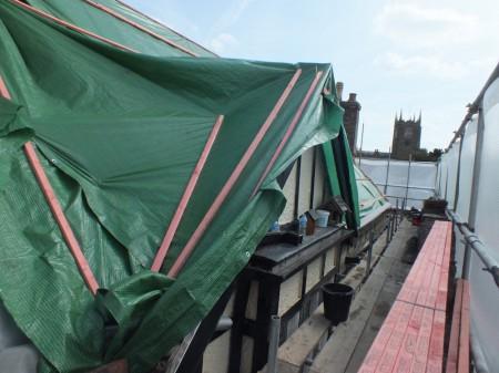 front-roof-tarp