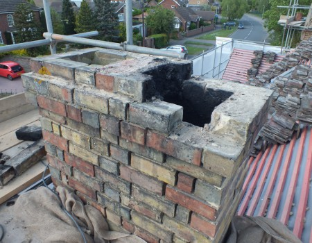 south-chimney-pots-removed