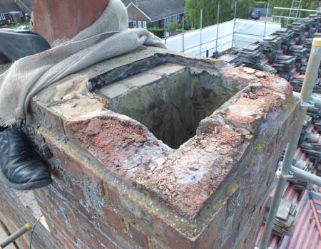 spalled-bricks-north-chimney