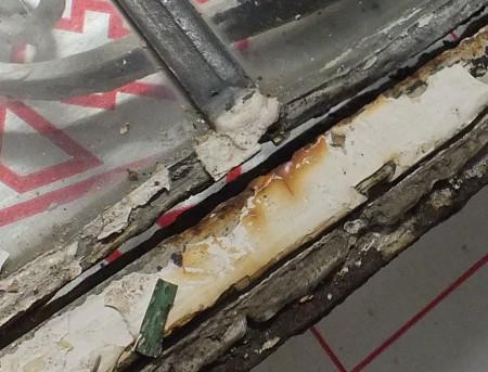 window-corrosion