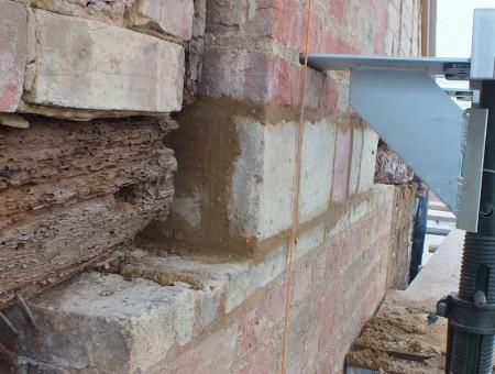 bricked-up-chimney