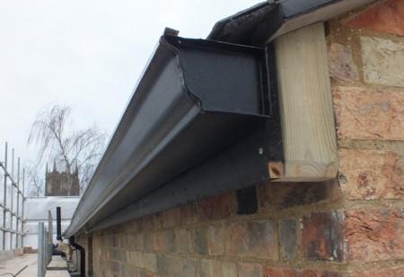 gutter-installed