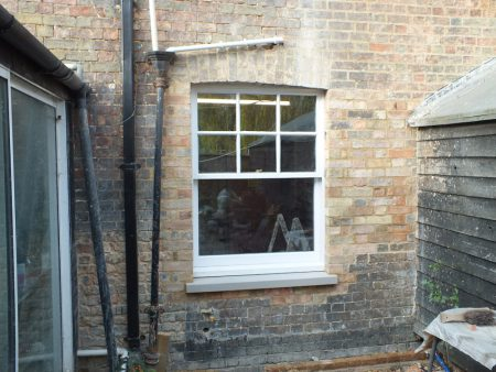 new-kitchen-window