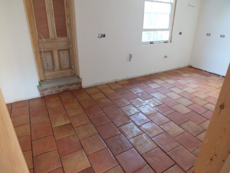 floor-tiles-drying