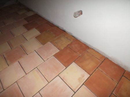 linseed-floor-tiles