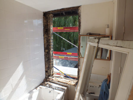 bathroom-window-removed