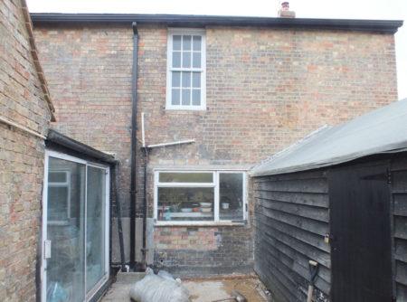 old-kitchen-window