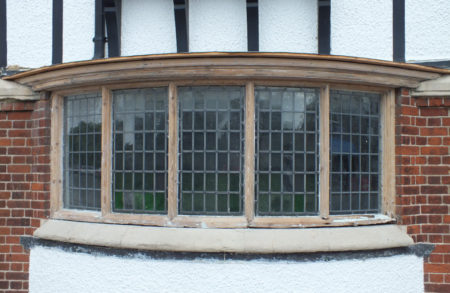 snug-window-stripped