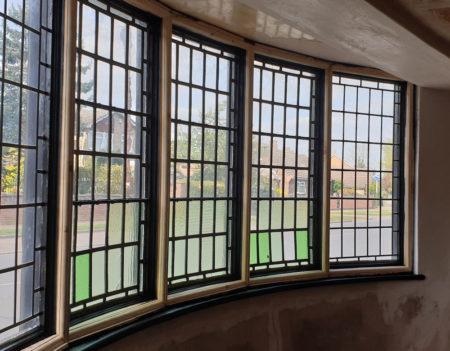 finished-secondary-glazing