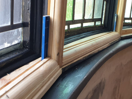 secondary-glazing-mouldings
