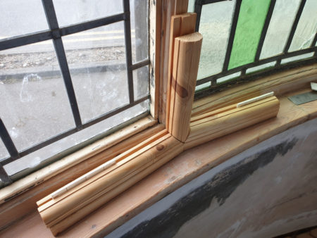 secondary-glazing-proof-of-concept