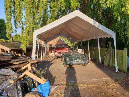 car-tent2