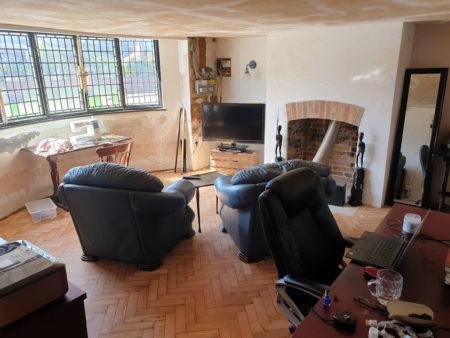 snug-with-furniture